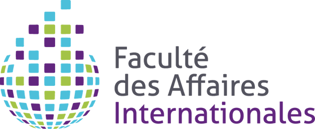 Faculté des affaires internationales - Université du Havre